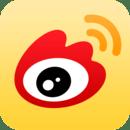 新浪微博 v7.11.3