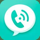 和通讯录 v5.3.1