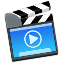 Screenflick for mac v2.7.9最新版