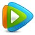 腾讯视频 V10.5.1068.0