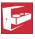 Reg Organizer注册表文件管理器