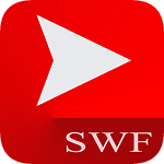 swf播放器 免费版