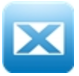 办公邮件助手