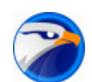EagleGet(猎鹰)