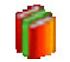 佳易图书光盘出租销售管理系统