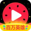 西瓜视频 安卓版