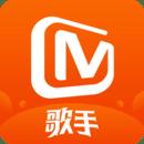 芒果TV 安卓版
