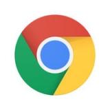 Chrome浏览器 安卓版