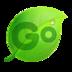 GO输入法(GO输入法手机下载)