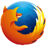 Firefox火狐浏览器手机下载