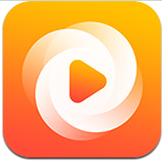 极速影院app(极速影院手机版下载)