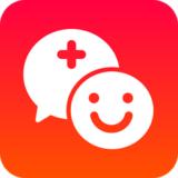 平安好医生app(安卓版手机下载)