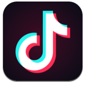抖音app(抖音手机版下载)