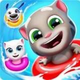 汤姆猫水上乐园App 安卓版