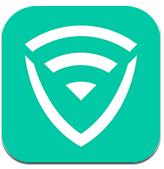 腾讯WiFi管家(手机版下载)