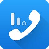 触宝电话app 安卓客户端下载