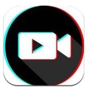 抖友短视频(抖友短视频手机版下载)