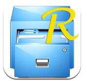 RE文件管理器(Root Explorer)手机版下载