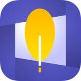 花溪小说app(小说阅读app)