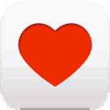 优美图app(图片社区app)