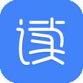 语音阅读器app(安卓版下载)
