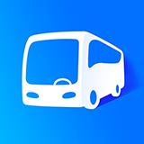 巴士管家app(外出旅游app)