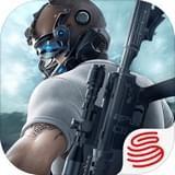 荒野行动隐身bug 安卓版app