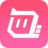 触手TV app安卓版手机下载