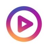 波波视频app安卓版(在线视频app)