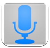 男声变女声手机软件(手机版下载)