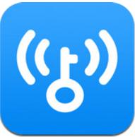 wifi嗅探器(WiFi万能钥匙)