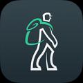 综合旅游(出发吧app)