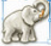 比较好的加水印软件(Image Tuner)