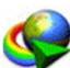 万能图片格式转换器(Total Image Converter)