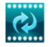 高清图片格式转换器(速转图片格式转换器)