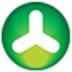 硬盘空间回收器 绿色汉化版