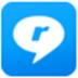 RealPlayer(媒体播放器) 英文版