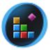 Smart Defrag(磁盘碎片清理) 多国语言版