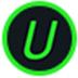 IObit Uninstaller(卸载程序工具)
