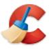 CCleaner(系统清理工具)绿色版