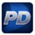 PerfectDisk(磁盘重整工具)