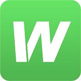 Week(办公软件app)