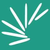 扇贝单词(英语单子学习app)
