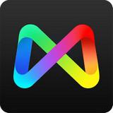 Mix(图片处理软件app)