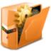 Reg Organizer(清理注册表)