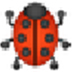 BugShooting(免费截图软件)