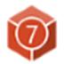 Offline Explorer(离线浏览工具)多国语言版