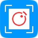 快录屏(录屏客户端app)