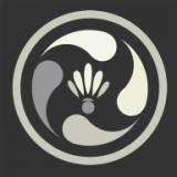 动图字幕大师app