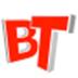 BluffTitler(3D文本动画工具)